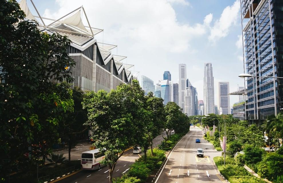 arquitectura sostenible - ciudad-min