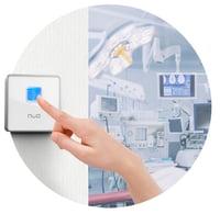 awa_hospital_biometria