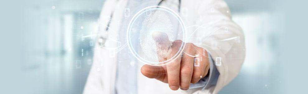 biometric finger doctor@2x