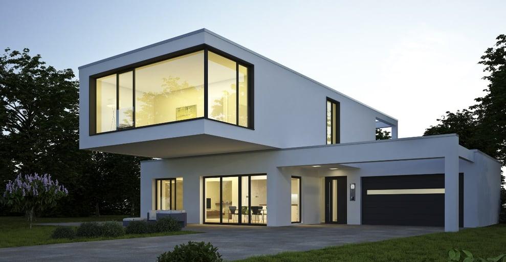 exterior-sky-house-min