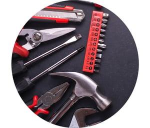 imagen herramientas