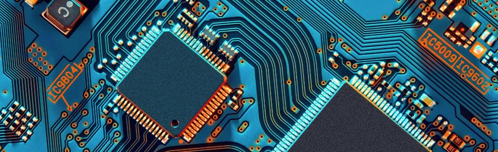 tcnología e innovación
