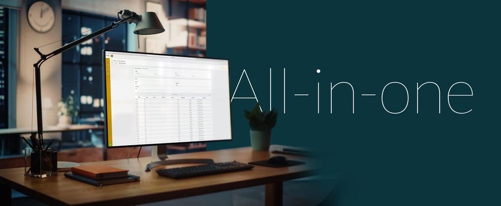 ordenador_app_go_all_in_one-min