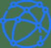 global-network (1)