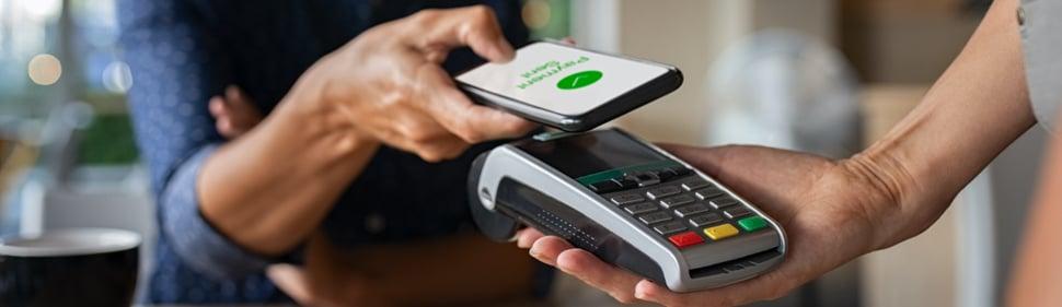 payment-nfc