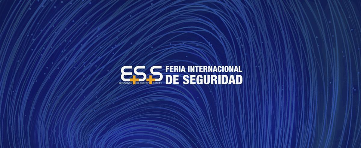 Feria Internacional de Seguridad en Bogotá